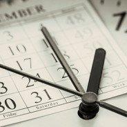 2016 Tax Calendar