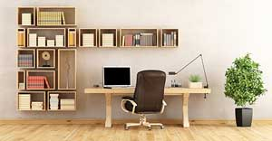 Can-you-deduct-home-office-expenses