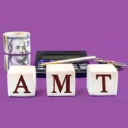 Could the AMT Boost Your 2017 Tax Bill?