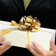 Getting Around the $25 Deduction Limit for Business Gifts