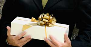 Getting-around-deduction-limit-for-business-gifts