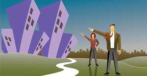 Real-estate-investor-vs-professional-f