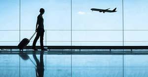 Reimburse-Employee-Travel-Expenses