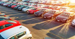 Should-you-buy-a-business-vehicle-before-year-end