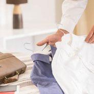 Should Your Business Use Per Diem Rates For Travel Reimbursement?