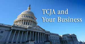 Tax-Cuts-and-Jobs-Act-Business