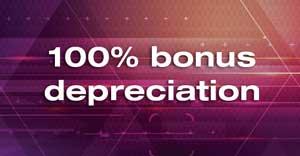 The-TCJA-temporarily-expands-bonus-depreciation