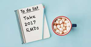 You-may-need-to-add-RMDs-to-your-year-end-to-do-list
