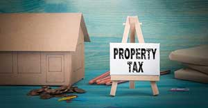 accelerate-your-property-tax-payment