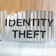 Businesses Can Also Be Disrupted By Tax Identity Theft