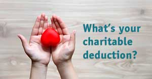 charitable-deductions-arent-all-equal