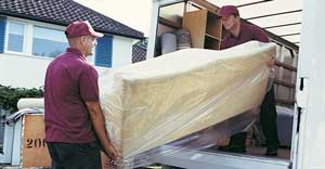 tax deductions for moving costs