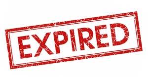 expired-tax-breaks