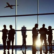 Are Frequent Flyer Miles Ever Taxable?