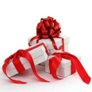 Business Gifts and Tax Deductions