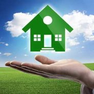 Still Time For Homeowners To Save With Green Tax Credits