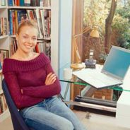 Can You Claim A Home Office Deduction For Business Use?
