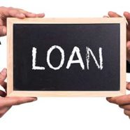 "Dot the ""I's"" and Cross the ""T's"" on Loans Between Your Business and Its Owners"