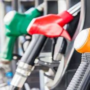 Lower Gas Costs = Lower Business Driving Tax Deductions