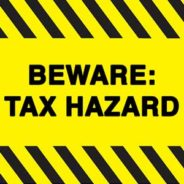 3 Mutual Fund Tax Hazards To Watch Out For