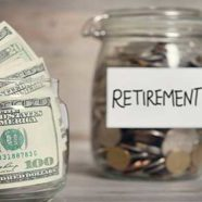 401(k) Retirement Plan Contribution Limit Increases for 2018; Most Others Are Stagnant