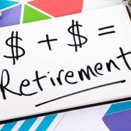There's Still Time to Set Up a Retirement Plan for 2016