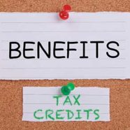 Take Small-Business Tax Credits Where Credits Are Due
