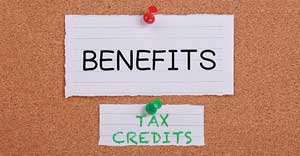 take-small-business-tax-credits