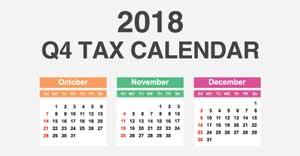 2018-Q4-tax-calendar