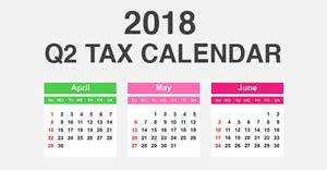 2018-tax-calendar-q2