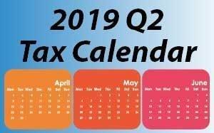 2019-Q2-tax-calendar