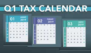 2019-q1-tax-calendar