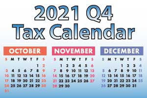 2021-Q4-tax-calendar