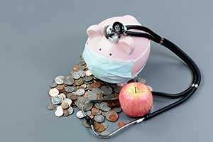 IRS Releases 2021 Amounts for Health Savings Accounts