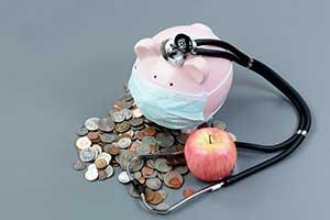 2021-amounts-for-Health-Savings-Accounts