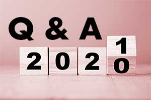 2021-individual-taxes-questions-about-limits