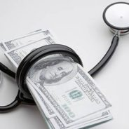 """""""Bunching"""" Medical Expenses Will Be a Tax-Smart Strategy for Many in 2017"""