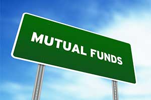 Buying-and-selling-mutual-fund-shares