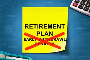 CARES ACT Changes Retirement Plan and Charitable Contribution Rules