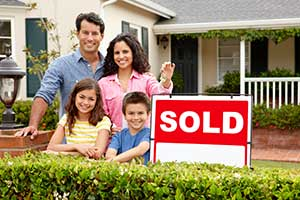 Homebuyers: Can You Deduct Seller-Paid Points?