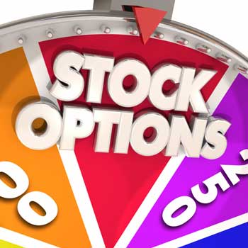 How To Understand Stock Options In Your Job Offer | blogger.com