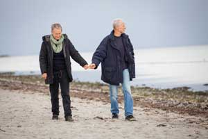 Catch-up-retirement-plan-contributions
