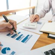 Choosing the Right Accounting Method for Tax Purposes