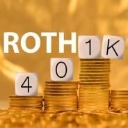 Consider a Roth 401(k) Plan and Make Sure Employees Use It