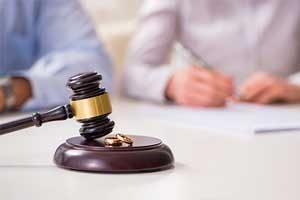 Divorcing-business-owners