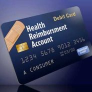 New HRA Offers Small Employers an Attractive, Tax-Advantaged Health Care Option
