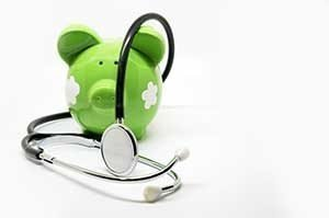 Health-Savings-Account-for-your-small-business