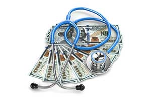 Health-Savings-Accounts-for-your-small-business