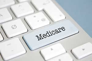 Medicare-premiums-could-lower-your-tax-bill