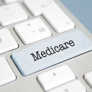 Seniors: Medicare premiums Could Lower Your Tax Bill